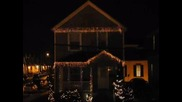 Коледната Къща !