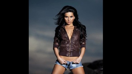 New!!! Inna - Endless (by Play&win)