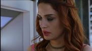 Двете лица на Истанбул(fatih Harbiye) -15еп бг аудио