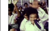 Michael Jackson - I'll Be There ( Rare Clips) By Bret Hd vids - Hd 720p, Mjj Hd Collection