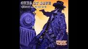 Pendulum Ft Dj Baron - Guns At Dawn