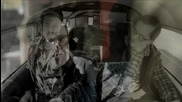 Trailer Park Boys: Don't Legalize It *2014* Teaser Canadian Comedy Movie