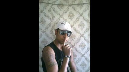 qa6ar1
