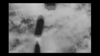 Goatpenis - Bellum Contra Humanitatem (2012)