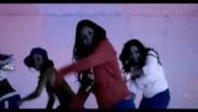 Cherish featuring Yung Joc - Killa
