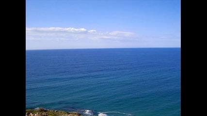 Druid - Just The Sea (lead mix)