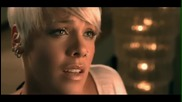 *превод* Pink - Please Don't Leave Me