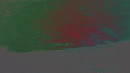 Hillsong United - Oceans ( Where Feet May Fail )