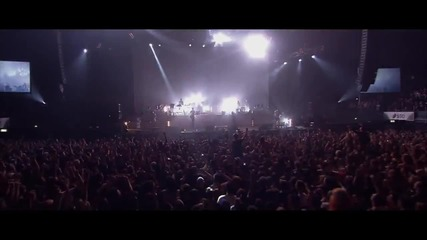 Bring Me The Horizon - Drown (live From Wembley Arena)