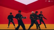 ❥ ❥ Super Junior 슈퍼주니어 ' Lo Siento (feat. Leslie Grace)' M V Teaser #1 ❥ ❥