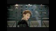 Shinee - Y.o.u. (year of Us) Mv Hq