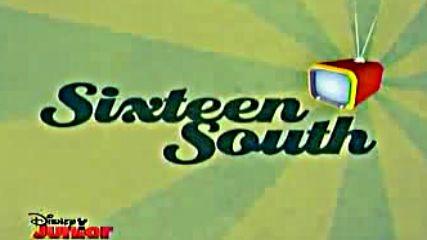 John Doze-ingenious-sixteen South-jim Henson-sprout Original 2011via torchbrowser.com