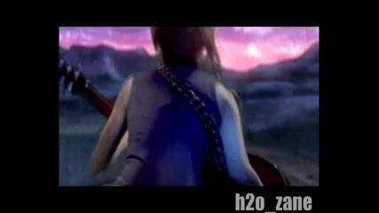 Mley Cyrus - The Climb Hannah Montana The Movie Mix