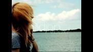 Dido M feat Lolita - Разделени | текст *
