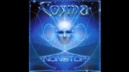 Cosma Nonstop - Full Album