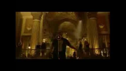 Justin Timberlake - What Goes Around...Comes Around Mdc Remix