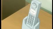 Tetsuwan Birdy Decode 11