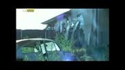 Големите бедствия: Ураган Катрин в Калифорния
