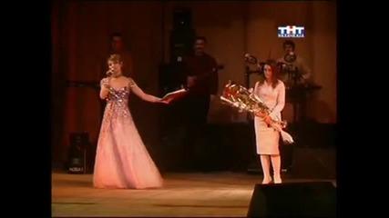 Макка Сагаипова - Красивый парень