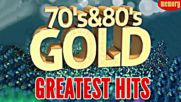 Greatest Hits Of The 80s - Best Songs Of The 80s - 80s Music Hits