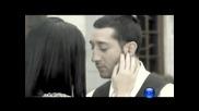 Анелия и Илиян - Две неща [hq]