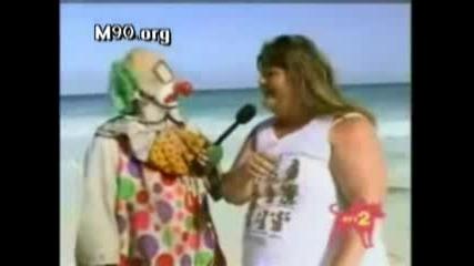 Yucko The Clown 2
