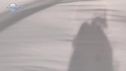 New! Юнона - На 2 секнуди ( Официално Full Hdtv видео ) 1080i / 2014