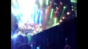 Ac/dc - High Voltage (live in sofia)
