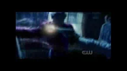 Smallville - Fan Art