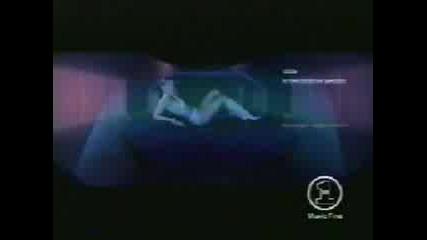 Jennifer Lopez  -  Play (uncensored TV)
