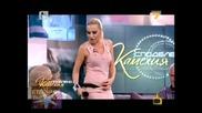На Камелия й пада полата, 21 юни 2010, Господари на ефира