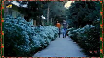 A Path For Two Dimitrovgrad Bulgaria Hd Пътека За Двама Димитровград България Hd