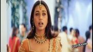Rani and Hrithik - Sanjana Raat Ka Nasha