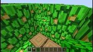 Minecraft Creative Episodes 1