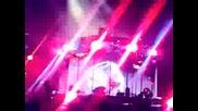 David Guetta Mix Intro - Unighted