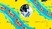 Hetalia Axis Powers ep 50 [eng sub]