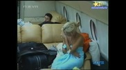 Little Sister-Ирена И Иванина  Голи+18