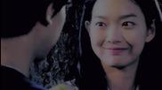 Blink Dae Woong Mi Ho