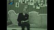 Аспарух Лешников - Страстно Обичам Жените
