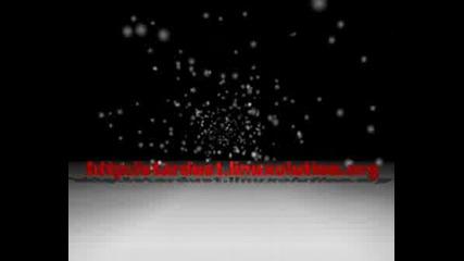 http://stardust.linuxolution.org