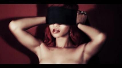 /превод/ Rihanna - Should I ( Music Of The Sun ) 2005
