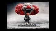 Ronald Van Gelderen - Backstabberzz (ummet Ozcan Dub Mix)
