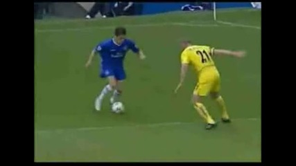 Невероятни Футболни Умения