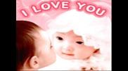 valentina ima6 slabi angeli