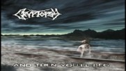 Cryptopsy - And Then Youll Beg - Full Album Hd