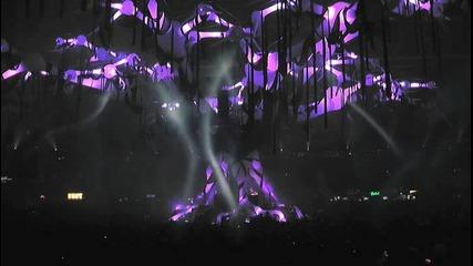 Sensation Black 2007 Hardcore Tehno