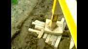beton pompa-elba-leko potanala