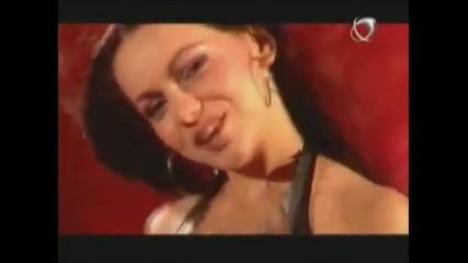 Фен Тв - Ретро Парти - Микс # 11.mp4