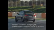 Bmw 5 Sedan (bg Sub) Hq