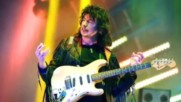 100 Ritchie Blackmore The Strat Guitar Pictures